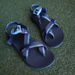 The best CHACO Z CLOUD 2 WOMEN