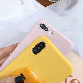 Image # 3 of Review Xiaomi Mi Max 2 3 Mi A1 A2 A3 Lite Mi 6 8 9 SE 9T Pro Lite Mi9 Note 3 Play CC9 CC9E Phone Case Soft Cartoon Stand Cover