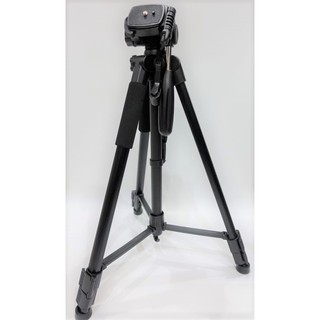 Review oppo find x tripod
