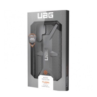 Review UAG เคสใสกันกระแทกสำหรับรุ่น Huawei P30pro/P30/S10/S10+/Note8/Note9/Mate20X/Mate20pro