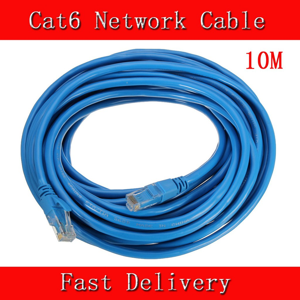 Image # <br /> <b>Notice</b>:  Undefined variable: number in <b>/home/thepatrolstroll.org/public_html/product.php</b> on line <b>94</b><br />  of The best eb_10m FLAT CAT6 Ethernet LAN Patch Cable Low Profile GIGABIT RJ45 BEIGE