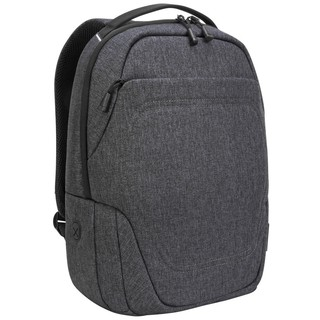 "Targus Groove X2 Compact Backpack for MacBook 15"" & Laptops up t"