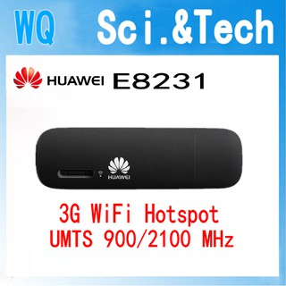 Original Unlocked Huawei E5573s-856 Dongle Wifi Router Mobile