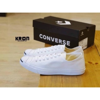 CONVERSE JACK PURCELL CP OX