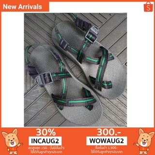 The best Chaco z cloud 2 men