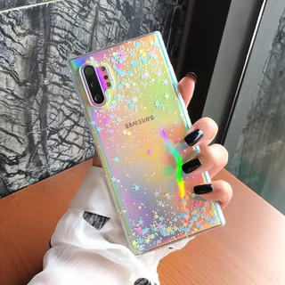 Review เคสสำหรับ Samsung Galaxy S 10 S 10 E S8 S 9 Plus Note 8 9 10 A 7 A 9 2018 Case