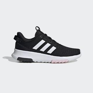 ?????? ?????????????? Adidas NMD R1 [B42199] ??????????????