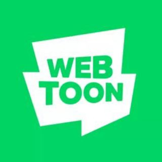 Line Webtoon Top Up Web