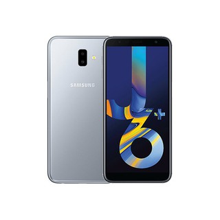 The best Samsung Galaxy J6+ มือ1 เครื่องศูนย์ รับประกัน 1 ปี