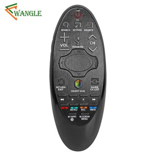 Review ~@Remote Control Compatible for Samsung and LG smart TV ~@