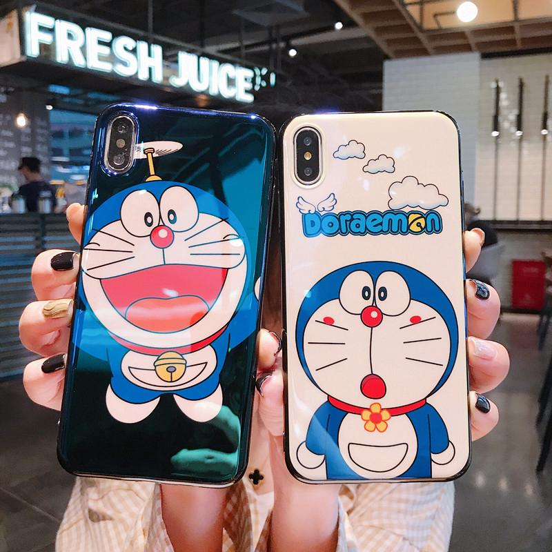 Review Huawei P30/P10/P20/Mate/10/20/Mate20/Y7/Y9/Pro/Lite/Nova/5T/Nova3i/3e/4/Nova4e/Nova5T/Y9Pro/Y7pro/2018/2019/Cover Case