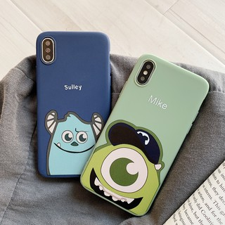 Review Xiaomi Mi 6 8 9 SE Mi8 Mi 9T Pro A1 A2 A3 Lite Play Max 3 Mix 2 2s 3 Note 3 CC9 CC9E Phone Case Soft Cartoon Cover