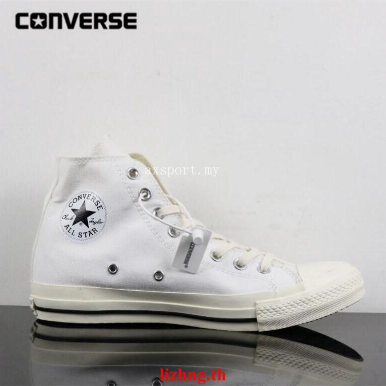 Image # <br /> <b>Notice</b>:  Undefined variable: number in <b>/home/thepatrolstroll.org/public_html/product.php</b> on line <b>94</b><br />  of The best Original CONVERSE ALL STAR รองเท้าผ้าใบลำลองสำหรับผู้ชายผู้หญิง
