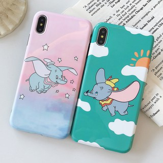 Review Xiaomi Mi 6 8 9 Mi6 Mi8 Pro Mi9 Mi8 SE Lite Mix 2s Play A1 A2 Note 3 Redmi Note 7 Phone Case Cartoon IMD Soft Back Cover