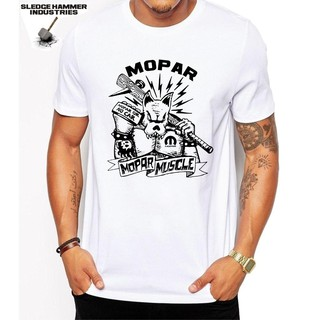 Review MOPAR MUSCLE VALIANT, MOPAR, HEMI,CHRYSLER, MUSCLE CAR Men T-shirt