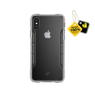 Review iPhone Xs Element Rally Case
