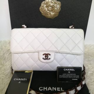 Review Chanel