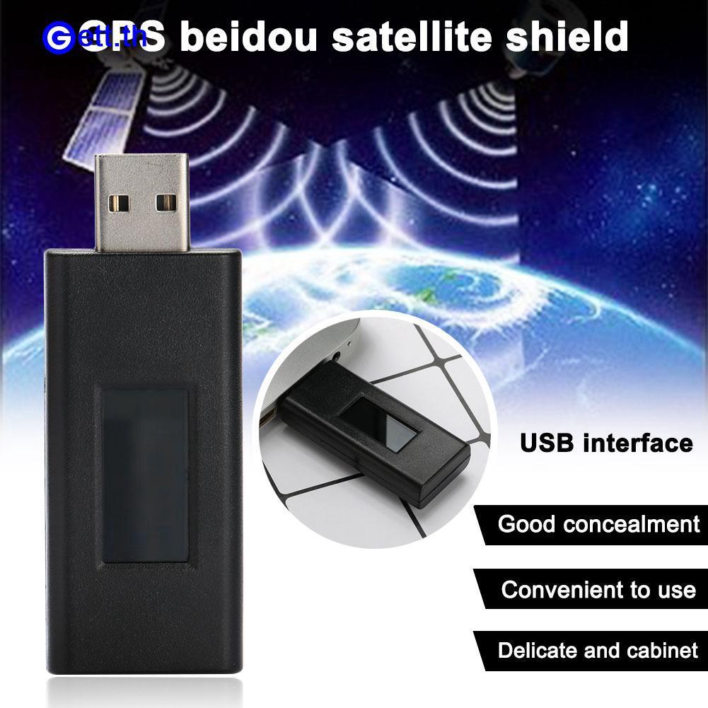GPS AIKA AK-901 (มีใบอนุญาต) : เครื่องติดตาม ดูผ่านแอปมือถือได้ ดู