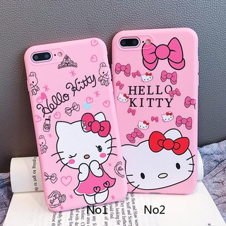 Review OPPO F1S F1 F1+ F5 F7 กรณี OPPO F9 F11 A7 A9 A3 A3S Soft Cat Cartoon Back Cover A83 A71 A57 A39 A37 TPU R15 R17 R9s Plus