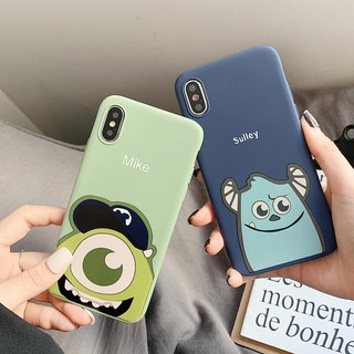 Review Xiaomi Mi 6 8 9 SE Mi8 Pro A1 A2 A3 Lite Play Max 2 3 Mix 2 2s 3 Note 3 CC9 CC9E Mi 9T Pro Phone Case Soft Cartoon Cover