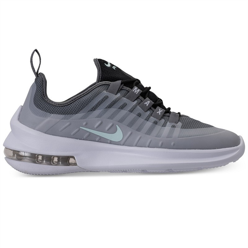 New Style >>NIKE Air Max Axis AA2168 001 size:36 45 รองเท้า