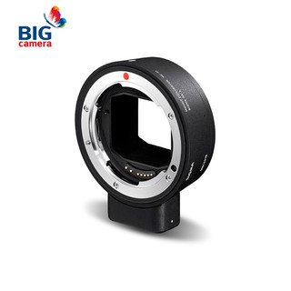 Sigma MC-21 Mount Converter Lenses Adapter EF to L-Mount