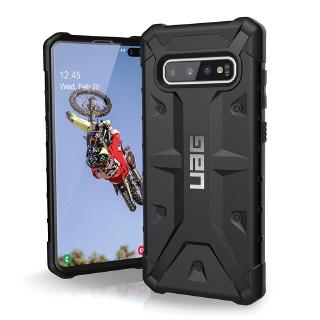 Review UAG Designed Samsung Galaxy S10 Plus s10e s10+(5g)Pathfinder Military Drop Tested Phone เคสกันกระแทก case เคสโทรศัพท์
