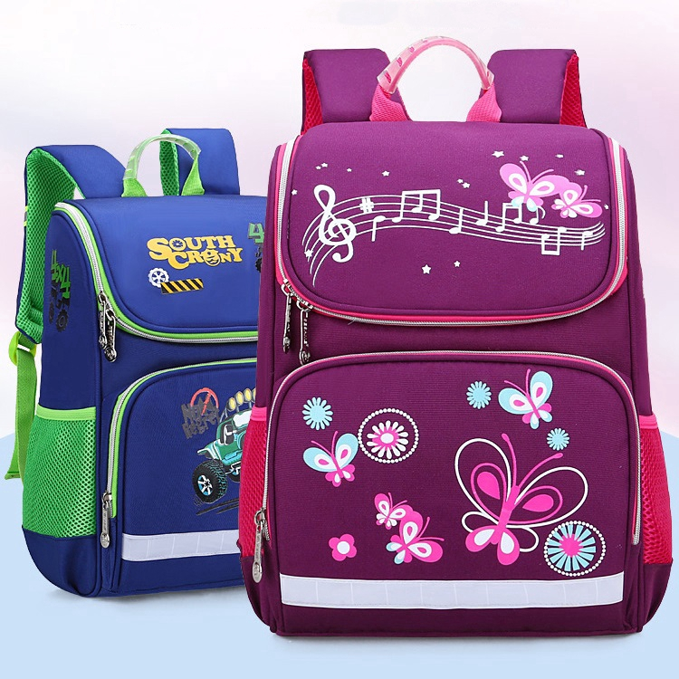 Image # <br /> <b>Notice</b>:  Undefined variable: number in <b>/home/thepatrolstroll.org/public_html/product.php</b> on line <b>94</b><br />  of The best POP KPOP school bag กระเป๋าเป้นักเรียนประถมขนาดใหญ่ fashion เป้