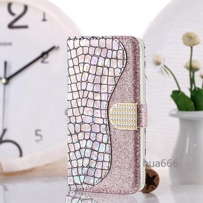 Review PU leather Samsung Galaxy J5 2017 SM-J530FM/DS SM-J530F Case Flip Wallet Stand Phone Case Samsung J5 2017 J530 cover