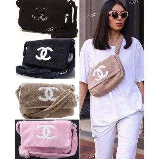 Review 🖤CHANEL VIP GIFTของแท้ 100%