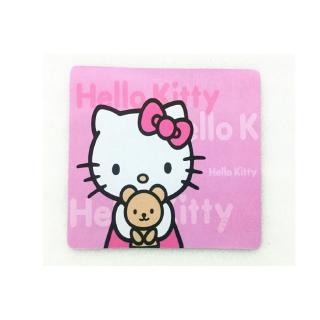 【computer Accessories】Mouse Pad Cute Cat Mouse Pad Ergonomic Soft Silicon Gel Gaming Mousepad