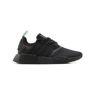 Review Adidas NMD R1 Black ของแท้💯%