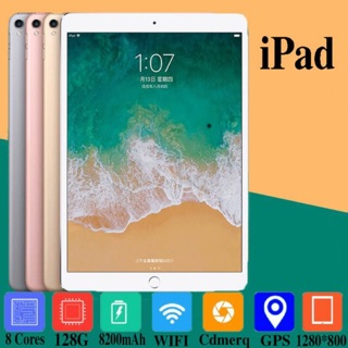 Android 8.1 Arge 2560 * 1600 IPS 11.6 Inch Ten-core Screen 4G WiFi Network Tablet PC Dual SIM Dual