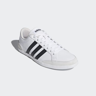 Review รองเท้าAdidas CFW M CasualShoe Caflaire DB1347 (2200)