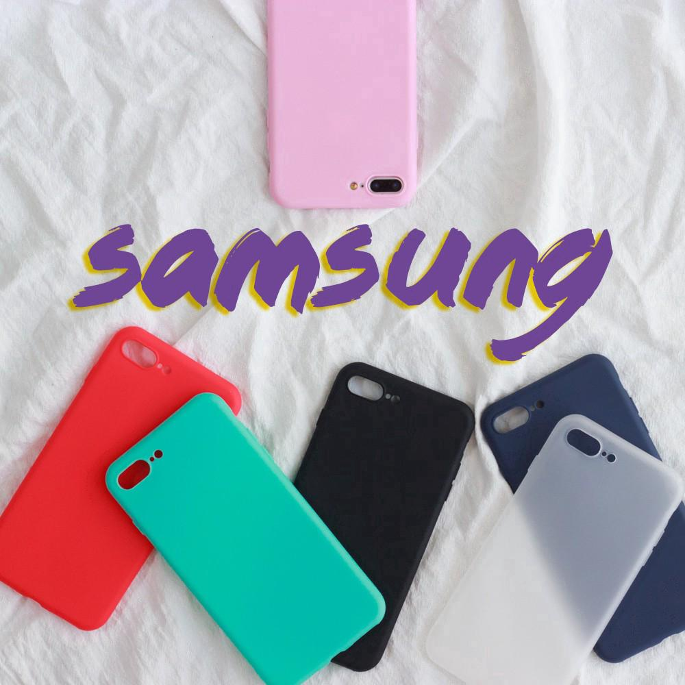 Review VEITHDIA Samsung Galaxy j6 j6+ J4+ Plus 2018