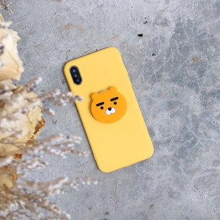Image # 6 of Review Xiaomi Mi Max 2 3 Mi A1 A2 A3 Lite Mi 6 8 9 SE 9T Pro Lite Mi9 Note 3 Play CC9 CC9E Phone Case Soft Cartoon Stand Cover