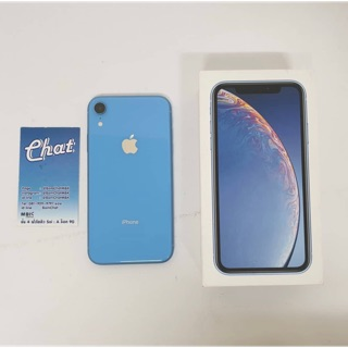 The best iPhone XR 64GB
