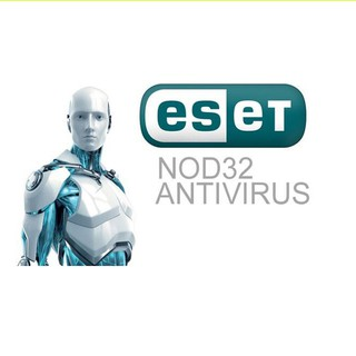 ESET NOD32 Internet Smart Security ANTIVIRUS 100% GENUINE 1 USER 3 YEAR
