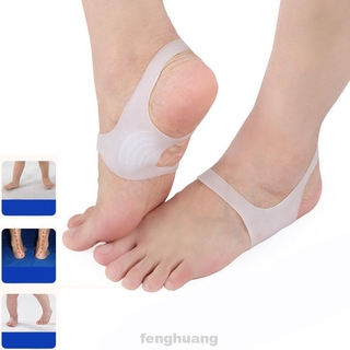 Fasciitis Orthotic Relieve Pain Shoe Inserts Arch Support