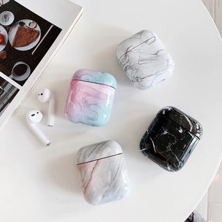 Review อุปกรณ์เสริม เคสหูฟัง AIrpods Case Apple Airpods1 Airpod2 Premium Silicone Case