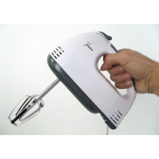 รุ่น 180 Watt ใส่โค้ดลดอีก 100 บาท #พร้อมส่ง ถูกสุดๆ #เครื่องผสมอาหาร เครื่องตีไข่ไฟฟ้า #เครื่องผสม
