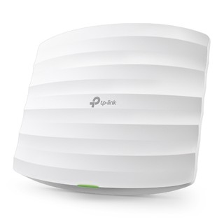 TP-LINK Access Point (EAP115) Wireless N300