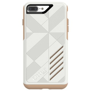 Review OtterBox Achiever for iPhone 8 Plus & 7 Plus (Golden Sierra) 77-53969