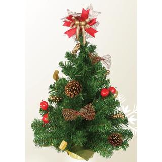 50/&100 Snowflake Flatback Pearl Embellishments Christmas Craft Cardmaking JD