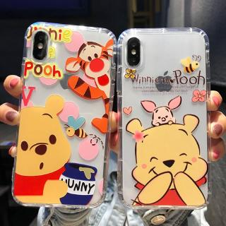 เคสซิลโคน TPU iphone 11   iphone7plus iphone8plus iphoneX Xr Xs