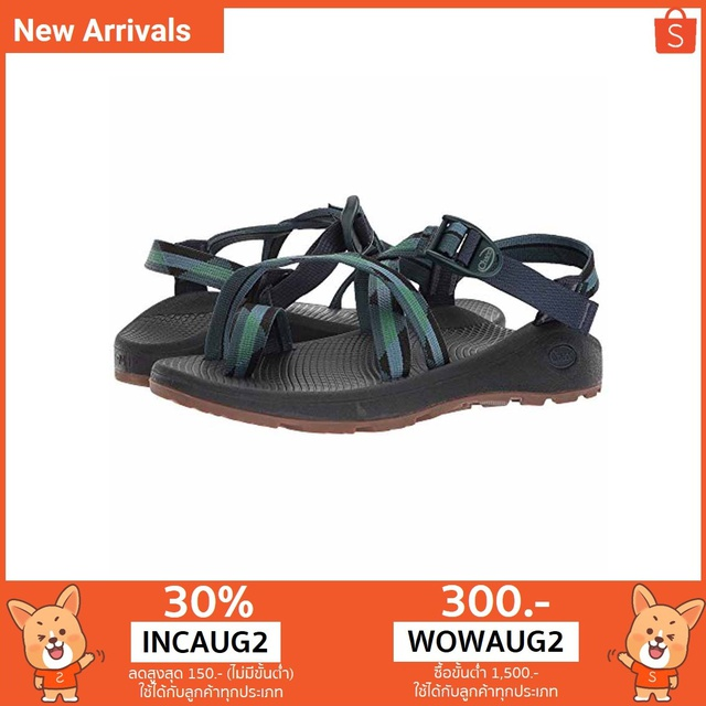 Image # CHACO Z CLOUD 2 of The best CHACO Z CLOUD 2