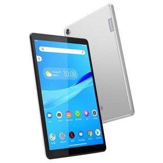 Lenovo TAB M8 TB-8505X (ZA5H0114TH) แท็บเล็ต Android Tablet 8inch QC2.0 RAM3GB ROM32GB LTE แถม Folio Case