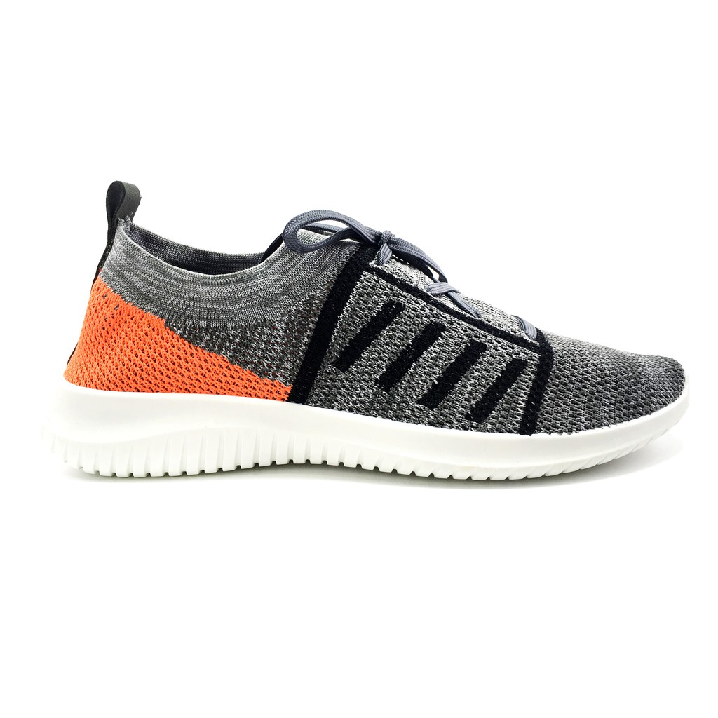 IQ SPORT รองเท้าผ้าใบ HY2-AR2411L