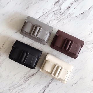 Review Belt Woc
