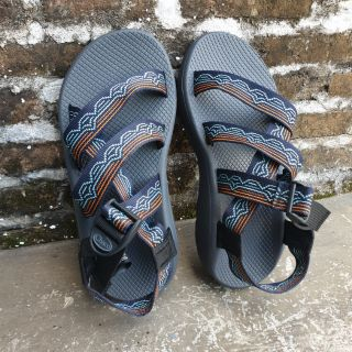 The best CHACO BANDED Z CLOUD